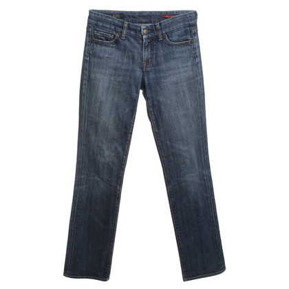 Citizens of Humanity Jeans in Hellblau