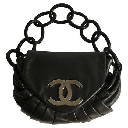 Chanel handtas
