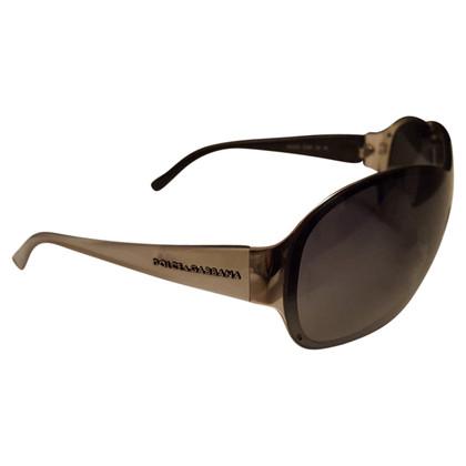 Dolce & Gabbana zonnebril