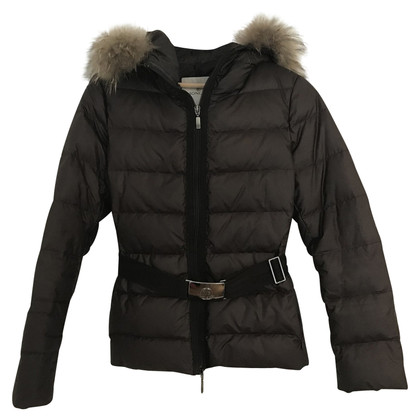 Moncler Moncler Angers down jacket