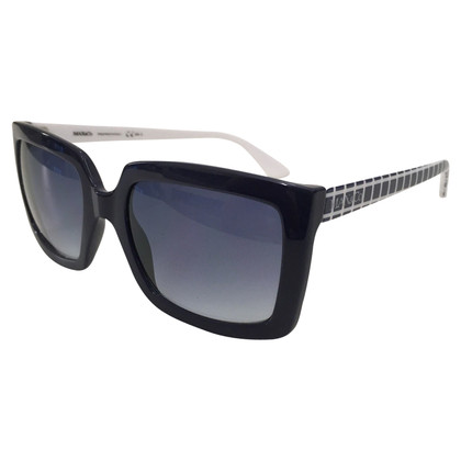Max & Co sunglasses