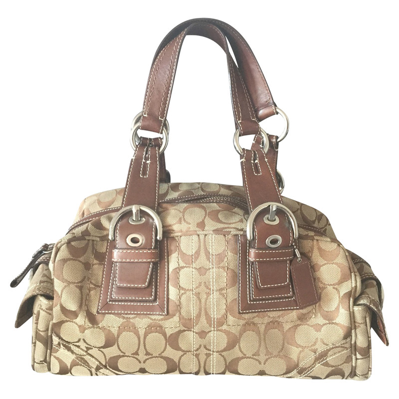 59ecfd9d841a ... clearance coach bags second hand coach bags online store coach bags  outlet 96450 7ead6