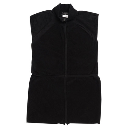Chanel korte jurk