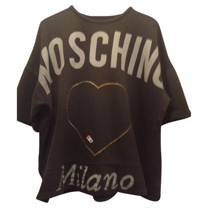 Moschino Shirt with print