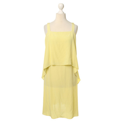 Day Birger & Mikkelsen Dress in yellow