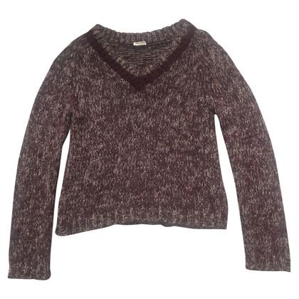 Miu Miu pullover
