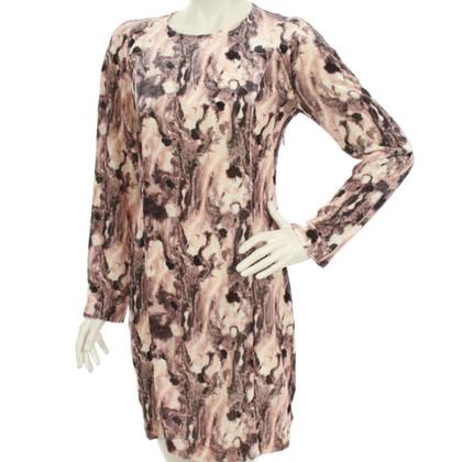 Stine Goya Kleid aus Samt