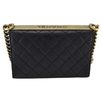 "Chanel ""Rita"" Flap Bag"