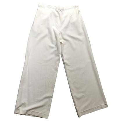 Dries van Noten Width trousers
