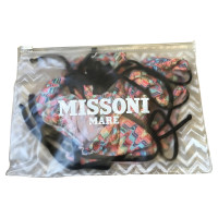 Missoni Swimsuit