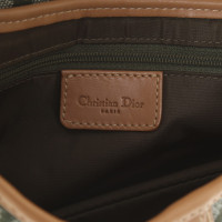 "Christian Dior ""C3a59029"" with logotype"