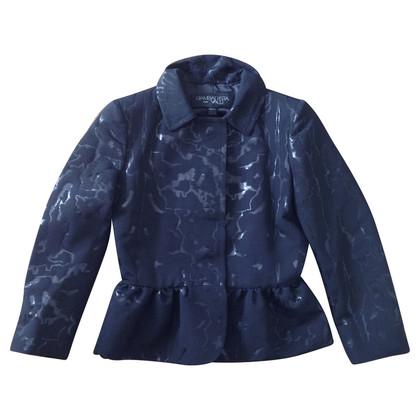 Giambattista Valli Black jacket