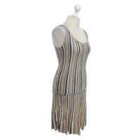 Missoni Striped twin set