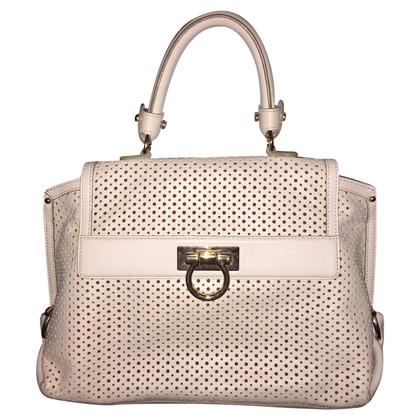 Salvatore Ferragamo Small Sofia Bag