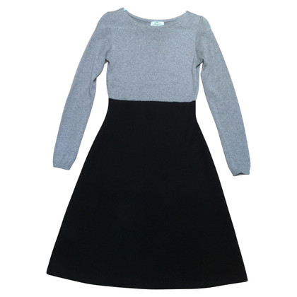 Prada abito di lana