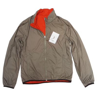 ebd4b13d18 Hermès Giacche e cappotti di seconda mano: shop online di Hermès ...