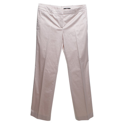 Hugo Boss Broek in nude