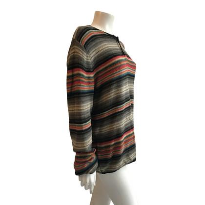 Ralph Lauren knitted sweater L