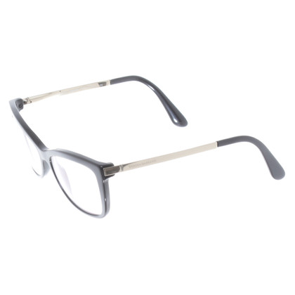 D&G Glasses in black