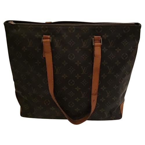 2c49aaa0b7d6 Louis Vuitton