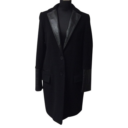 Karl Lagerfeld Cappotto