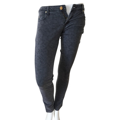 Pierre Balmain new jeans
