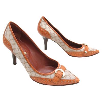 06a3bc18b39 Céline Shoes Second Hand  Céline Shoes Online Store