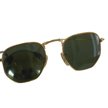 Ray Ban Sonnenbrille Classic Collection