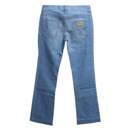 See by Chloé Jeans in Blue