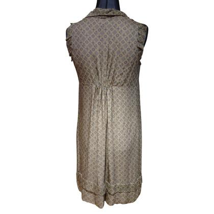 Burberry Prorsum Kleid