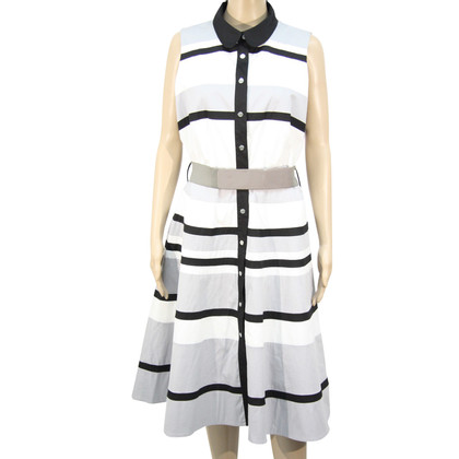 Karen Millen Striped dress