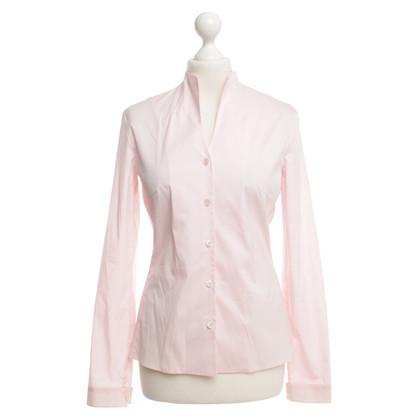Rena Lange Camicia in rosa