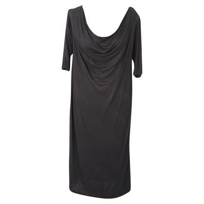 Maison Scotch Robe en noir