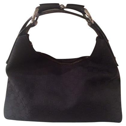 Gucci Hobo-Bag