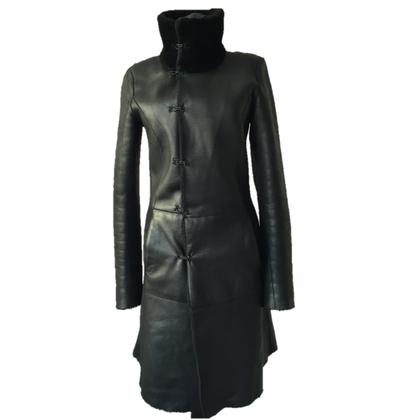Gant coat