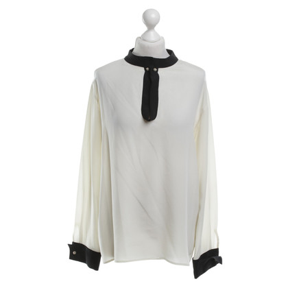 Etro Blouse in cream