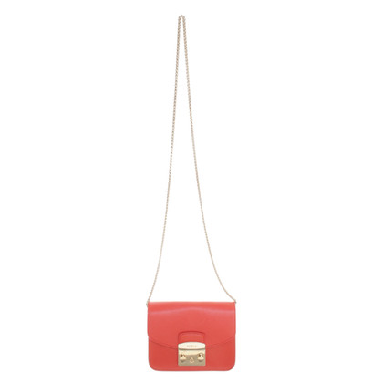 "Furla Shoulder bag ""Metropolis"""