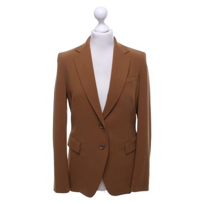 Etro Blazer in brown