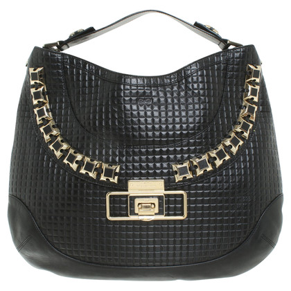 Anya Hindmarch Borsetta in nero