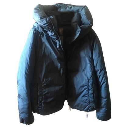 Add veste courte