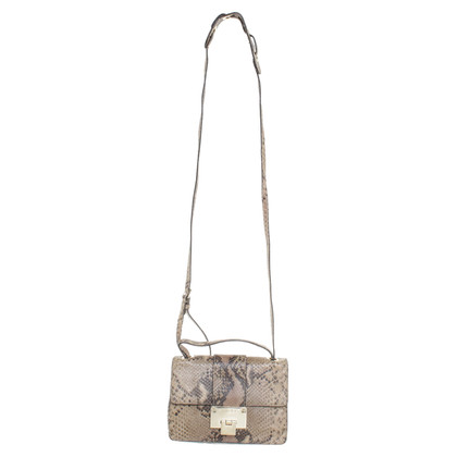 "Jimmy Choo Shoulder bag ""rebel"""