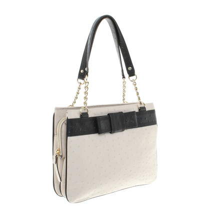 Kate Spade Handbag in cream