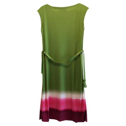 Prada mini vestito