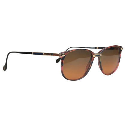 Other Designer S. T. Dupont sunglasses