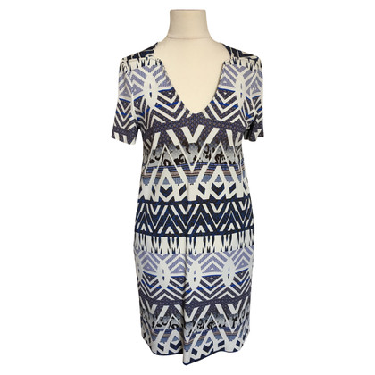 Etro Etro dress