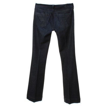 Karl Lagerfeld Bootcut jeans