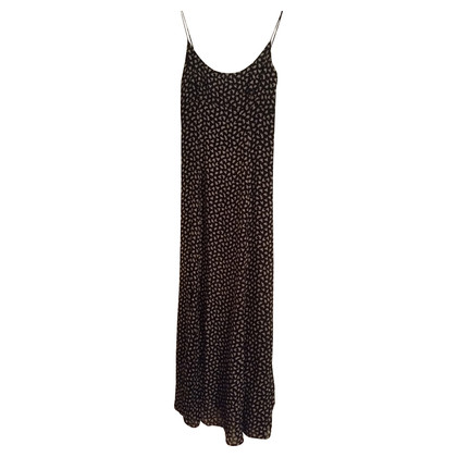 Moschino Cheap and Chic Long dress