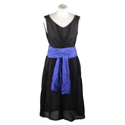 Fendi Mouwloze jurk