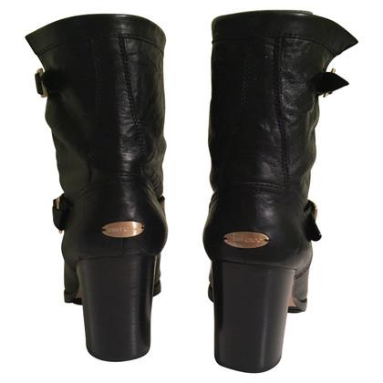 Jimmy Choo Jimmy choo schoenen