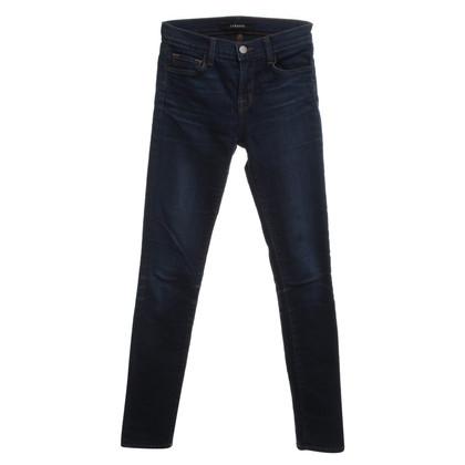 J Brand Blue jeans